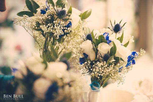 wedding-photography-rectory-farm-cambridge-1