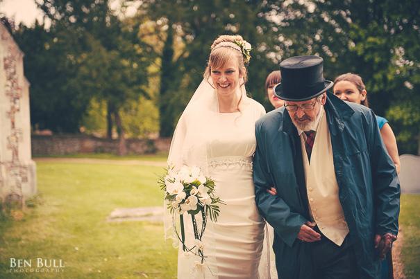 wedding-photography-rectory-farm-cambridge-10