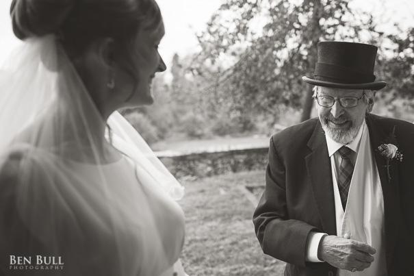 wedding-photography-rectory-farm-cambridge-11