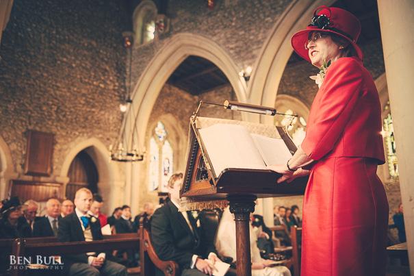 wedding-photography-rectory-farm-cambridge-12