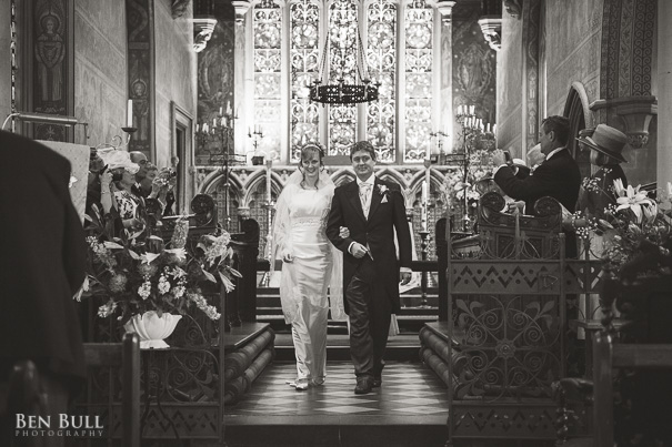 wedding-photography-rectory-farm-cambridge-14
