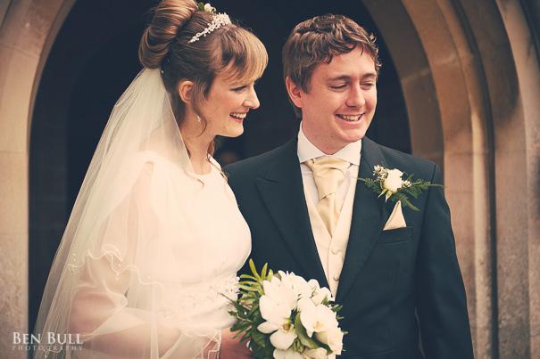 wedding-photography-rectory-farm-cambridge-15