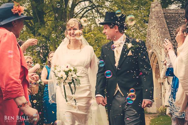 wedding-photography-rectory-farm-cambridge-16