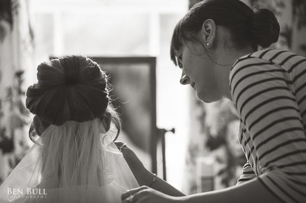 wedding-photography-rectory-farm-cambridge-2