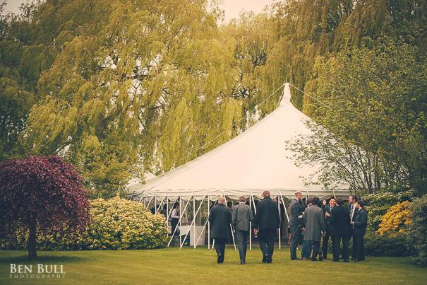 wedding-photography-rectory-farm-cambridge-20