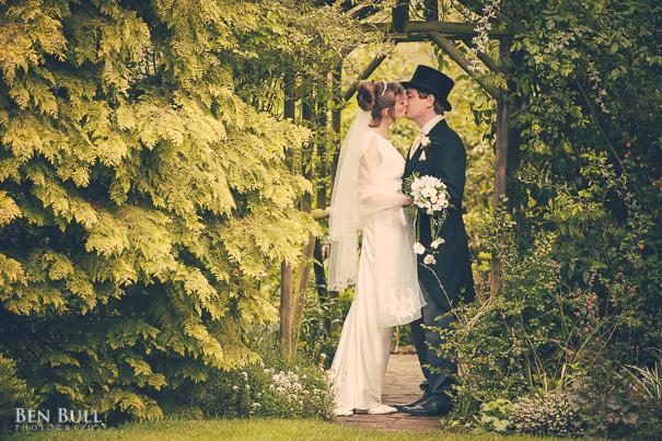 wedding-photography-rectory-farm-cambridge-21