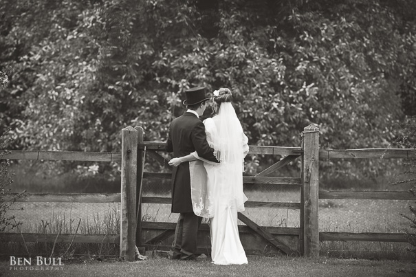 wedding-photography-rectory-farm-cambridge-22