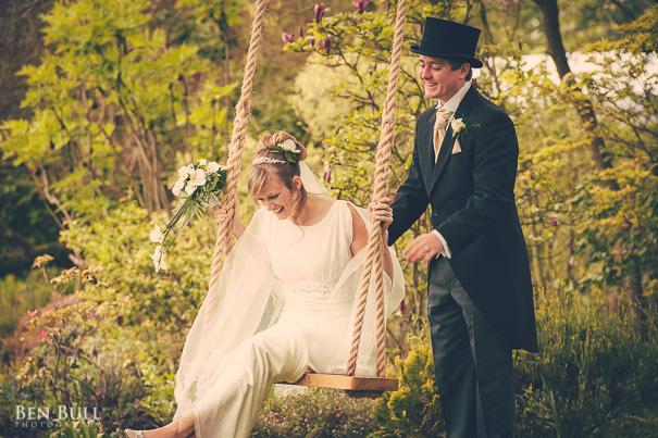 wedding-photography-rectory-farm-cambridge-23