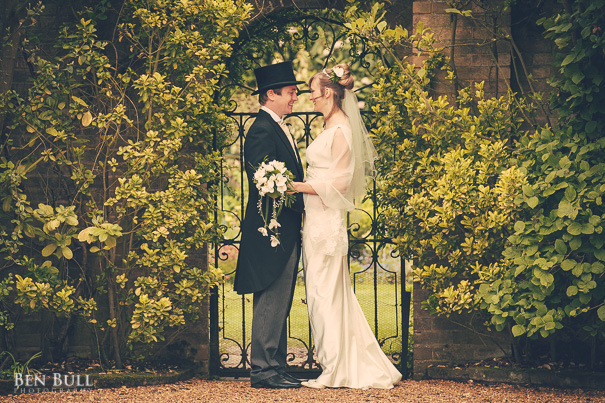wedding-photography-rectory-farm-cambridge-24