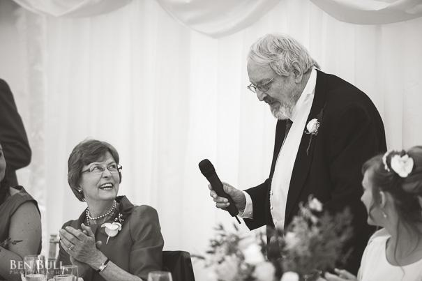 wedding-photography-rectory-farm-cambridge-25