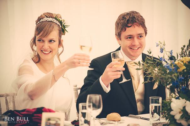 wedding-photography-rectory-farm-cambridge-26