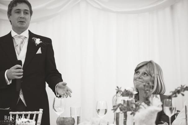 wedding-photography-rectory-farm-cambridge-27
