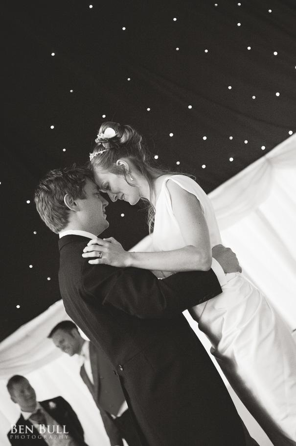 wedding-photography-rectory-farm-cambridge-29