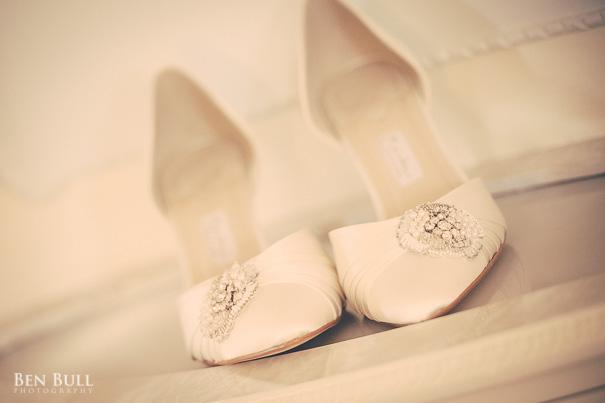wedding-photography-rectory-farm-cambridge-3