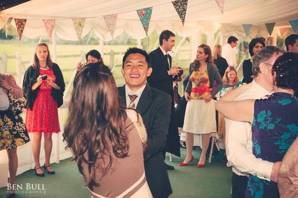 wedding-photography-rectory-farm-cambridge-30