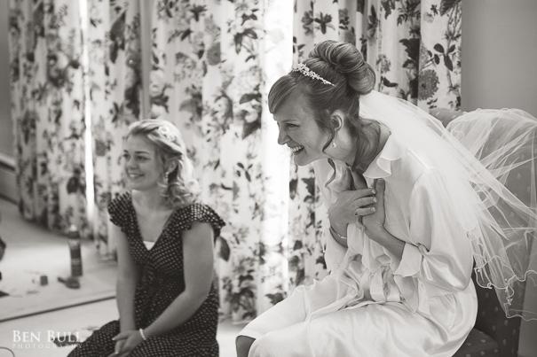 wedding-photography-rectory-farm-cambridge-5