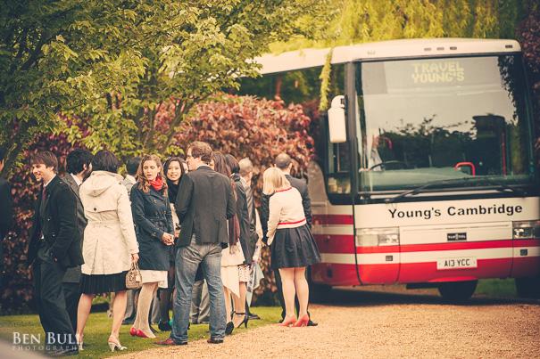 wedding-photography-rectory-farm-cambridge-7