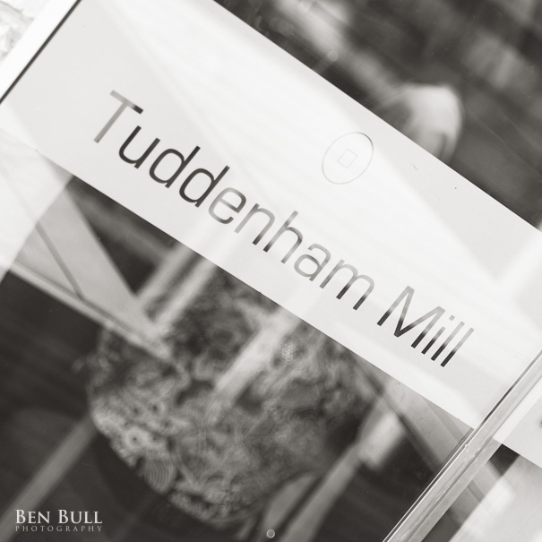 wedding-photography-tuddenham-mill-newmarket-1