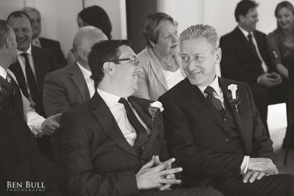 wedding-photography-tuddenham-mill-newmarket-13