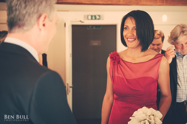 wedding-photography-tuddenham-mill-newmarket-14