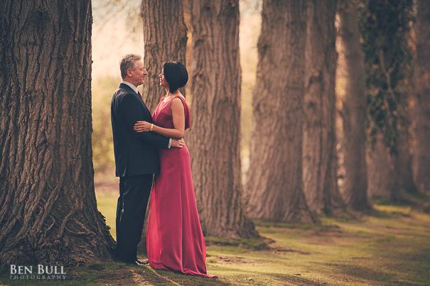 wedding-photography-tuddenham-mill-newmarket-18