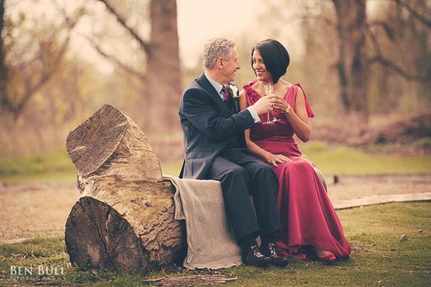 wedding-photography-tuddenham-mill-newmarket-19
