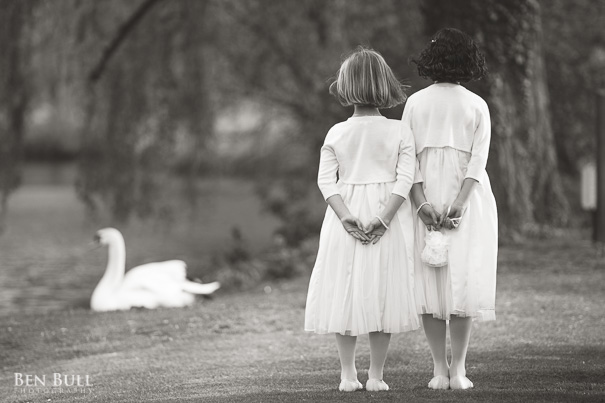 wedding-photography-tuddenham-mill-newmarket-20