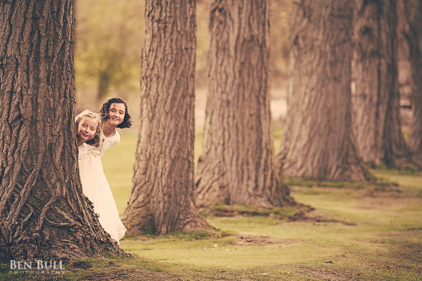wedding-photography-tuddenham-mill-newmarket-21