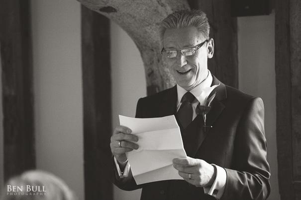 wedding-photography-tuddenham-mill-newmarket-25