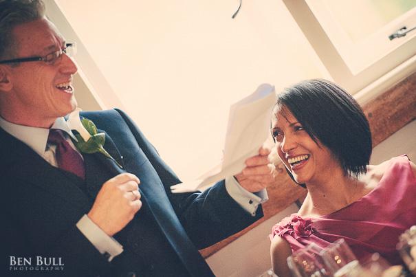 wedding-photography-tuddenham-mill-newmarket-26