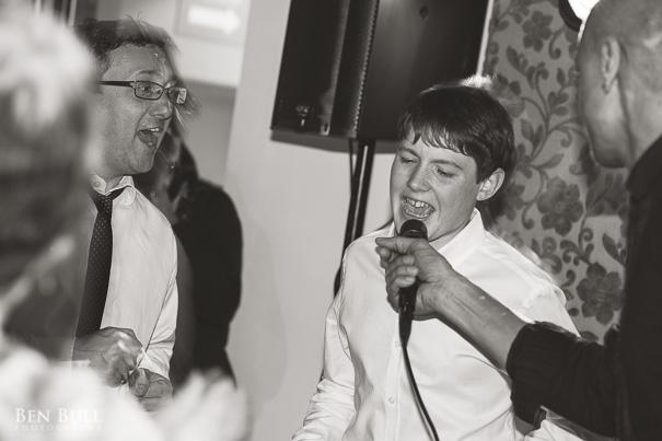 wedding-photography-tuddenham-mill-newmarket-29