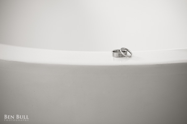 wedding-photography-tuddenham-mill-newmarket-6