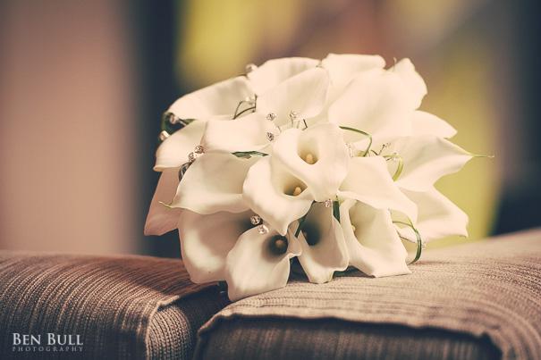 wedding-photography-tuddenham-mill-newmarket-9
