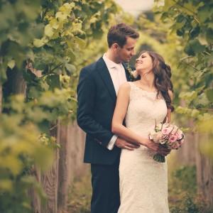 wedding-photography6