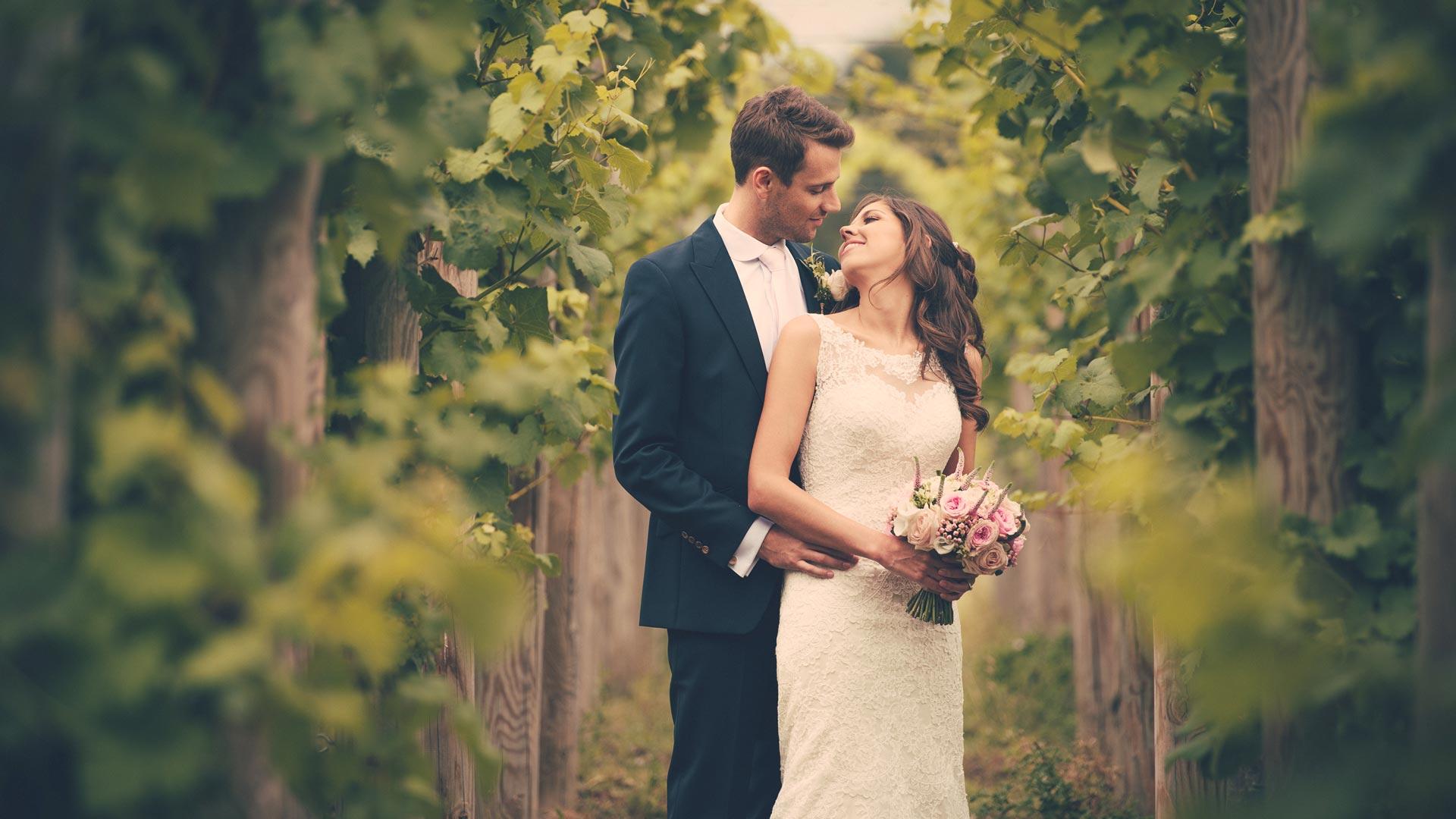 Essex Wedding Photographer Covering Cambridge Hertfordshire