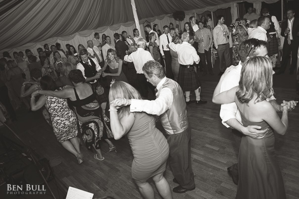 wedding-photography-longstowe-hall-cambridge-38
