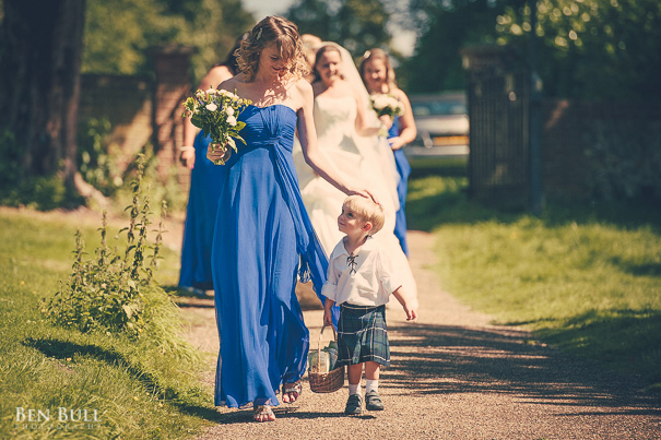 wedding-photography-longstowe-hall-cambridge-9
