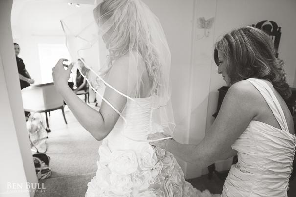 wedding-photography-parklands-essex-10
