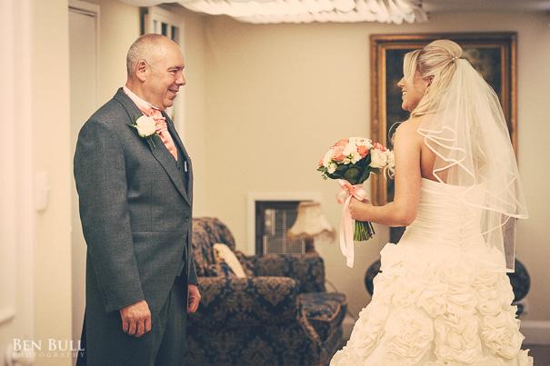 wedding-photography-parklands-essex-14