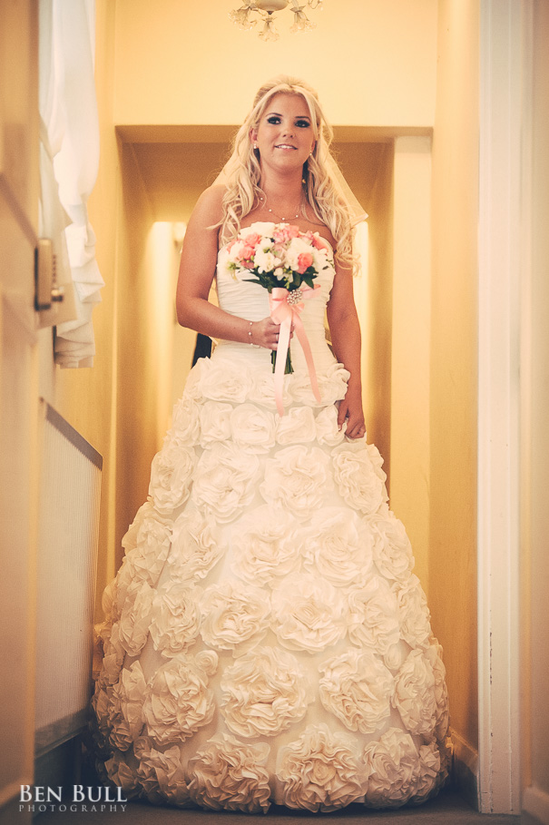 wedding-photography-parklands-essex-15