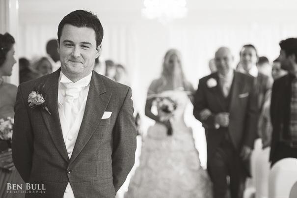 wedding-photography-parklands-essex-16
