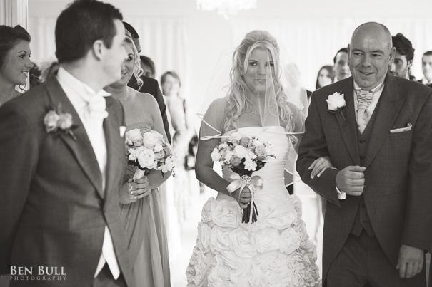 wedding-photography-parklands-essex-17