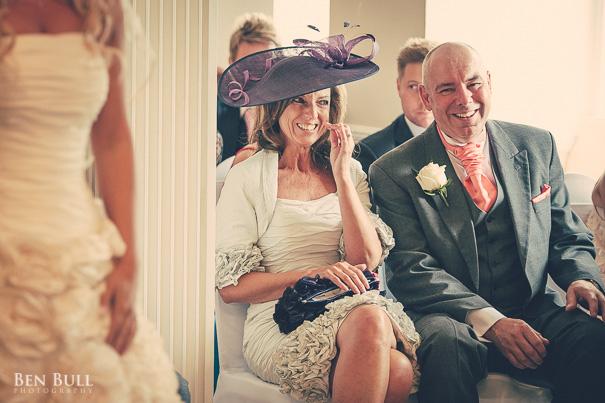 wedding-photography-parklands-essex-18