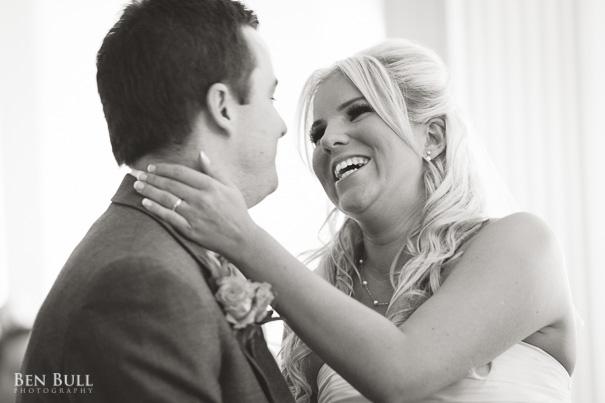 wedding-photography-parklands-essex-19