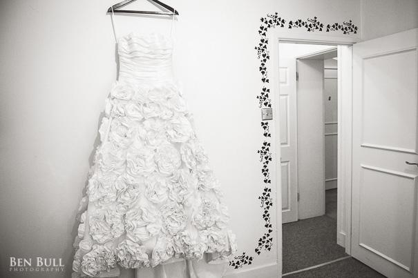wedding-photography-parklands-essex-2
