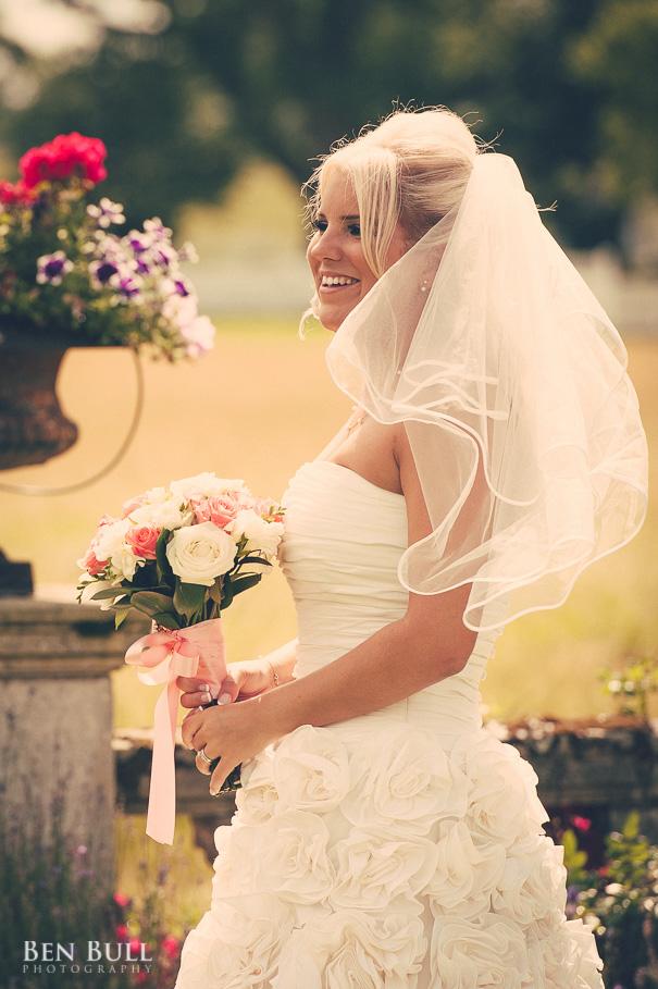 wedding-photography-parklands-essex-20