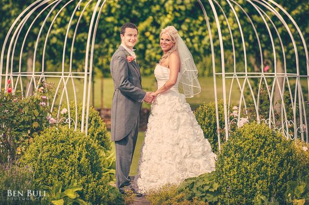 wedding-photography-parklands-essex-21