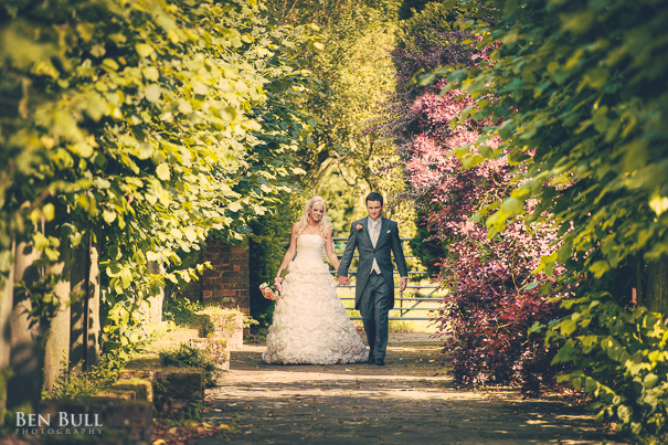 wedding-photography-parklands-essex-22