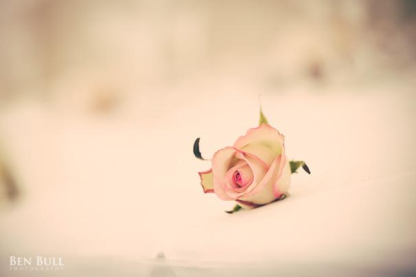 wedding-photography-parklands-essex-24