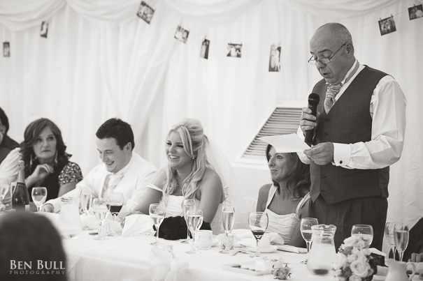 wedding-photography-parklands-essex-25